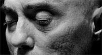 «Noch mal leben vor dem Tod» Ausstellung in Zürich